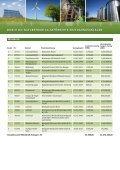 durch die naturstrom ag geförderte erzeugungsanlagen - Seite 5