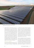 Grünstromprivileg, quo vadis? - Naturstrom - Seite 4