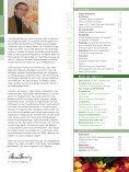 Naturstrom energiezukunft 03_2007 - Page 3