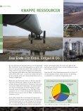 Naturstrom energiezukunft 03_2007 - Page 4