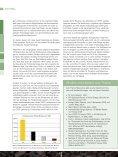 Naturstrom energiezukunft 03_2007 - Page 6