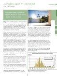 Naturstrom energiezukunft 03_2007 - Page 7