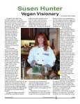 Susen Hunter - Page 4