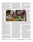 Susen Hunter - Page 5