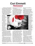 Susen Hunter - Page 6