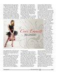 Susen Hunter - Page 7