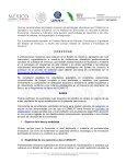 Convocatoria_Becas_CONACYT-Gob_Veracruz - Page 2