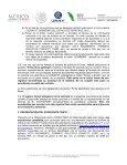 Convocatoria_Becas_CONACYT-Gob_Veracruz - Page 4
