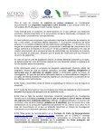 Convocatoria_Becas_CONACYT-Gob_Veracruz - Page 6
