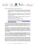 Convocatoria_Becas_CONACYT-Gob_Veracruz - Page 7