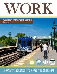 WORK_14_WebVersion
