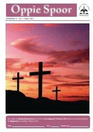 Oppie Spoor Maart 001-004.pdf - drakenstein gemeente