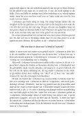 Beleef jou sekerheid.indd - CUM Books - Page 3