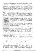 Beleef jou sekerheid.indd - CUM Books - Page 4