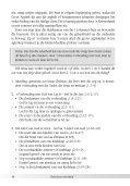 Beleef jou sekerheid.indd - CUM Books - Page 6
