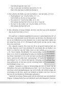 Beleef jou sekerheid.indd - CUM Books - Page 7