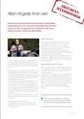 Download DinViden - Særnummer 2012 - Coloplast - Page 5