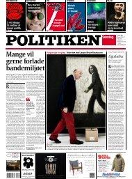 Interview med Jesper Bruun Rasmussen