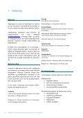 Benchmark af fødevarevirksomheders miljøgodkendelse - Damvad - Page 4