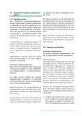 Benchmark af fødevarevirksomheders miljøgodkendelse - Damvad - Page 7