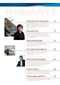 København har vokseværk - Colliers International - Page 3