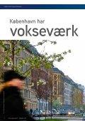 København har vokseværk - Colliers International - Page 4