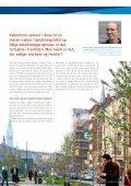 København har vokseværk - Colliers International - Page 5