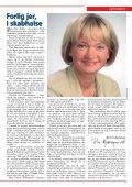 Dansk Folkeblad nr. 1 Marts 2004 - Dansk Folkeparti - Page 3
