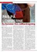 Dansk Folkeblad nr. 1 Marts 2004 - Dansk Folkeparti - Page 4