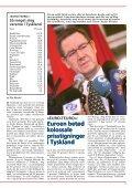 Dansk Folkeblad nr. 1 Marts 2004 - Dansk Folkeparti - Page 5