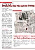 Dansk Folkeblad nr. 1 Marts 2004 - Dansk Folkeparti - Page 6