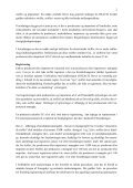 Orienteringsnotat om REACH - Miljøstyrelsen - Page 2