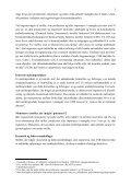 Orienteringsnotat om REACH - Miljøstyrelsen - Page 3