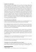 Orienteringsnotat om REACH - Miljøstyrelsen - Page 4