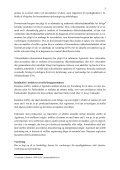 Orienteringsnotat om REACH - Miljøstyrelsen - Page 5