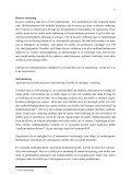 Orienteringsnotat om REACH - Miljøstyrelsen - Page 6