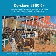 Læs bogen online i pdf-format (22 Mb) - Dansk Landbrugsmuseum ...