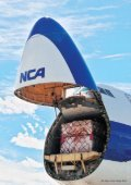 Flying high - Nippon Cargo Airlines - Page 4