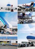 Flying high - Nippon Cargo Airlines - Page 7