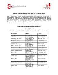 PDF-Download - NCL-Stiftung