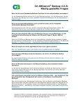 CA ARCserve® Backup r12.5 - Seite 3