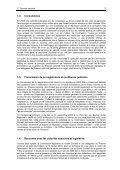 TRIBUNAL CANTONAL - Canton de Neuchâtel - Page 5