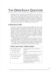 Open-ended-question-3-prep