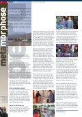 6/2010 Investiertes Leben - AVC Österreich - Seite 4