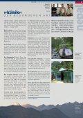 6/2010 Investiertes Leben - AVC Österreich - Seite 5