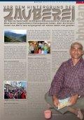 6/2010 Investiertes Leben - AVC Österreich - Seite 7