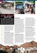 nur einen steinwurf entfernt - Nehemia - Seite 4