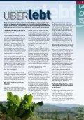 unter verschärften bedingungen - Nehemia - Seite 3