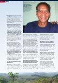 unter verschärften bedingungen - Nehemia - Seite 4