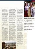 unter verschärften bedingungen - Nehemia - Seite 7